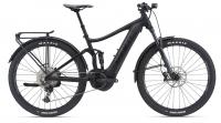 Велосипед Giant Stance E+ EX Pro (2021)