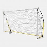 Ворота складные QUICKSTER Soccer Goal SKLZ 12 X 6 (3,7 м на 1.8 м)