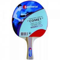 Ракетка настольный теннис Sponeta Comet 4