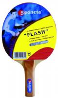 Ракетка для настольного тенниса Sponeta Flash 1