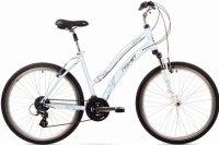 Велосипед Romet Beleco 26 (2016)