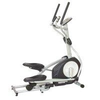 Эллиптический тренажер Spirit Fitness SE218