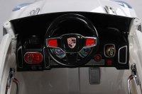 Электромобиль RiVeRToys Porsche Macan A555MP