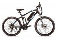 Велосипед  Eltreco FS-900
