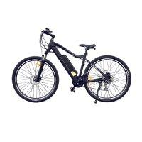 Велосипед  Hoverbot CB-4 X-Rider