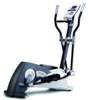 Эллиптический эргометр BH Fitness Brazil Plus GSG G2377