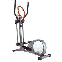 Эллиптический тренажер Body Sculpture BE 6700