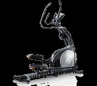 Эллиптический тренажер NordicTrack E 8.7