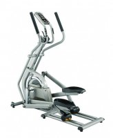 Эллиптический тренажер Spirit Fitness XG-200