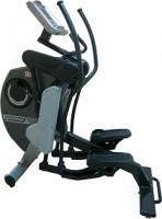 Эллиптический тренажер Sportop E460S