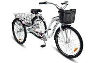 """Велосипед Stels Energy II 26"""" (2016)"""