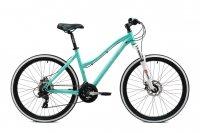 Велосипед Cronus EOS 0.5 (2016)