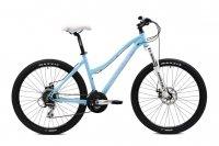 Велосипед Cronus EOS 0.6 (2016)