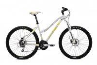 Велосипед Cronus EOS 0.75 (2016)