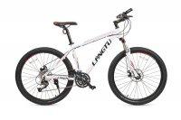 Велосипед LANGTU MK500