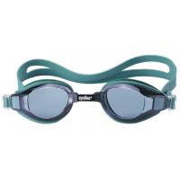Очки для плавания Eyeline Конкуэст