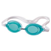 Очки для плавания Eyeline Райдер зеленые
