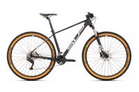Велосипед Superior XC 879 (2021)