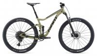 Велосипед Giant Stance 29 1 (2020)