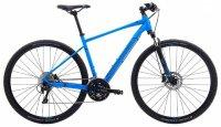 Велосипед MARIN San Rafael DS4 (2017)