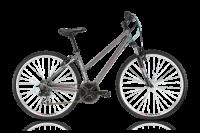 Велосипед Kellys CLEA 10 (2016)