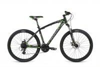 Велосипед Format 1414 (2016)