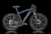Велосипед Kellys THORX 50 (2016)