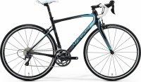 Велосипед Merida Ride 5000-Juliet (2017)