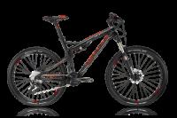Велосипед Kellys TYKE 30 (2016)