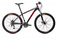Велосипед Twitter TW 3900XС