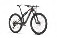 Велосипед Superior TEAM XF 29 Issue (2021)