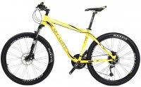 "Велосипед Ride Rover Rambler BM01 27,5"" (2015)"