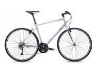 Велосипед MARIN Fairfax SC2 Q 700C (2017)