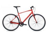 Велосипед MARIN Fairfax SC2 IG (2017)