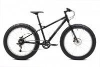 Велосипед Cronus FATTY 26 (2016)