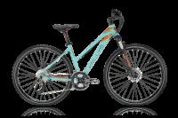 Велосипед Kellys PHUTURA 30 (2016)