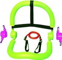Тренажер многофункциональный R-Evolution Fitness GYM (семейный)