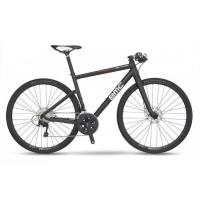 Велосипед BMC Alpenchallenge AC01 105 CT TeamRed (2016)