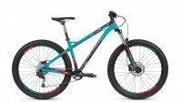 Велосипед Format 1313 Plus (2019)