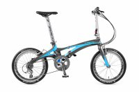 Велосипед LANGTU KK10.2