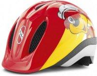 Шлем Puky PH 1-X/S 9503