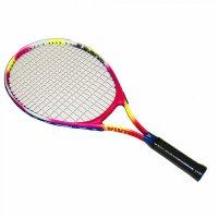 Ракетка PureCh теннисная