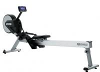 Гребной тренажер Spirit Fitness ХRW600