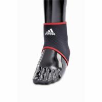 Фиксатор для лодыжки Adidas размер S/M