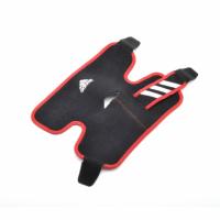 Фиксатор для лодыжки Adidas  регулируемый Adidas