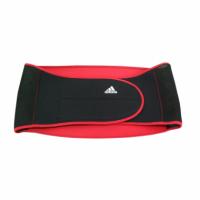 Фиксатор для поясницы Adidas размер L/XL ADSU-12220