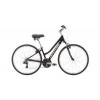 Велосипед Cannondale 700 Adventure Women's 2 (2016)
