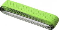 Обмотка руля Fizik Green Classic