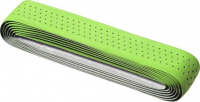 Обмотка руля Fizik Green Smooth