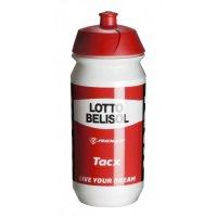 Фляга Tacx 500мл, Lotto-Belisol